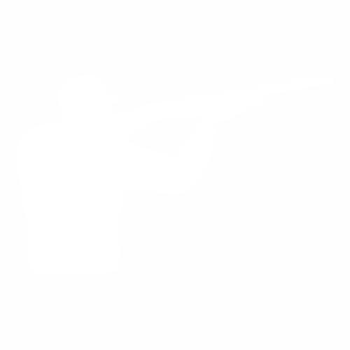 Охота - 7