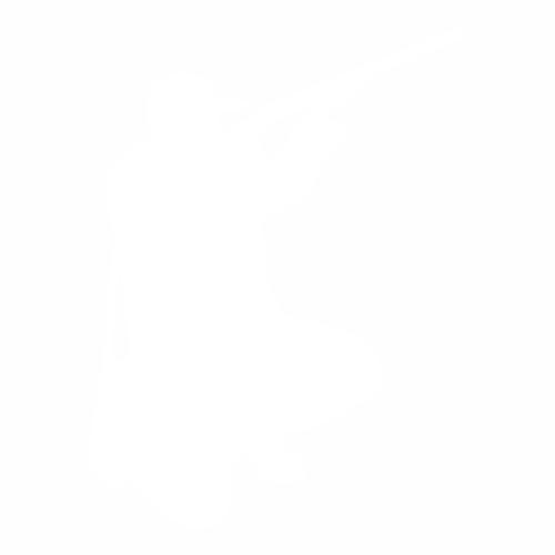 Охота - 8