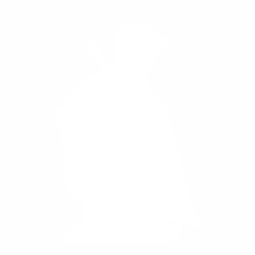 Охота - 9