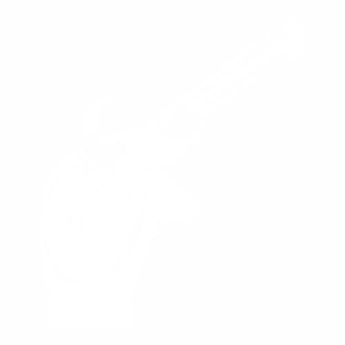 Охота - 10