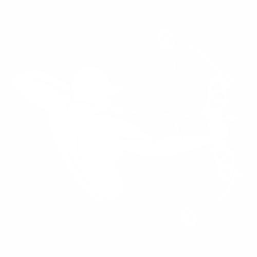 Охота - 11