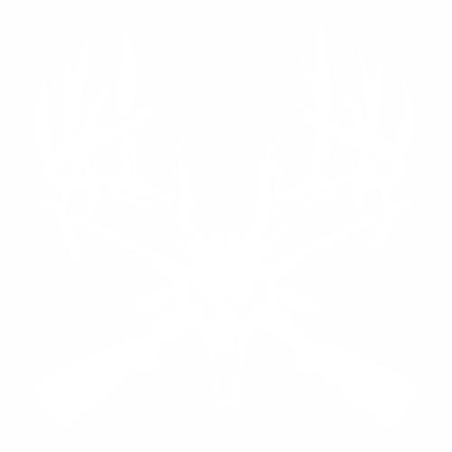 Охота - 12