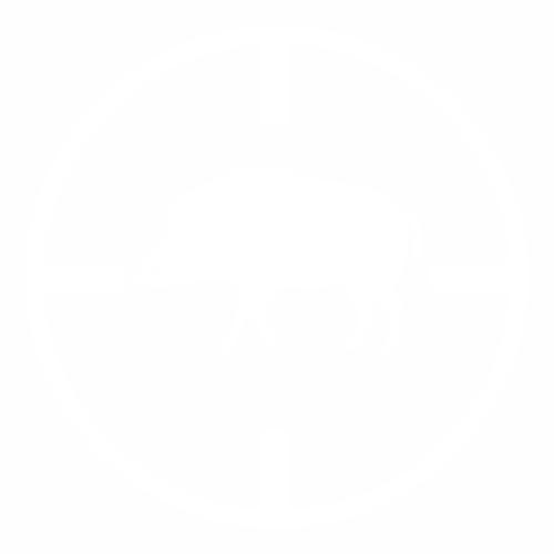 Охота - 13