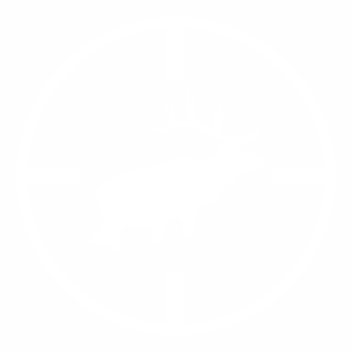 Охота - 14