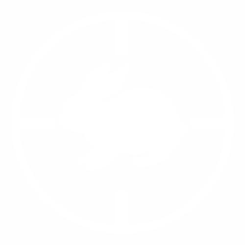 Охота - 15
