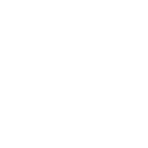 Сноубордист - 1