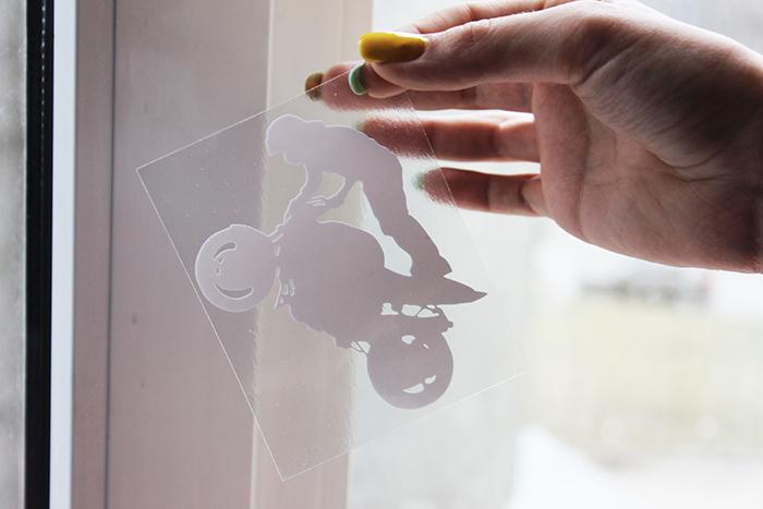 Фурнитура рото для пластиковых окон фото касается гостевой